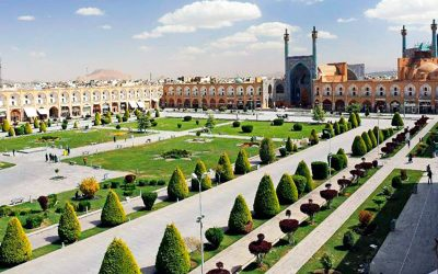isfahan-city-iran-travel2
