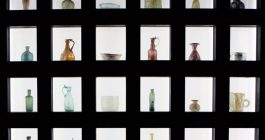 Glassware-and-Ceramic-Museum-of-Iran