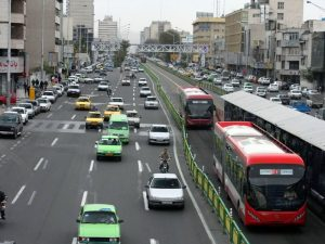 iran-public-transport