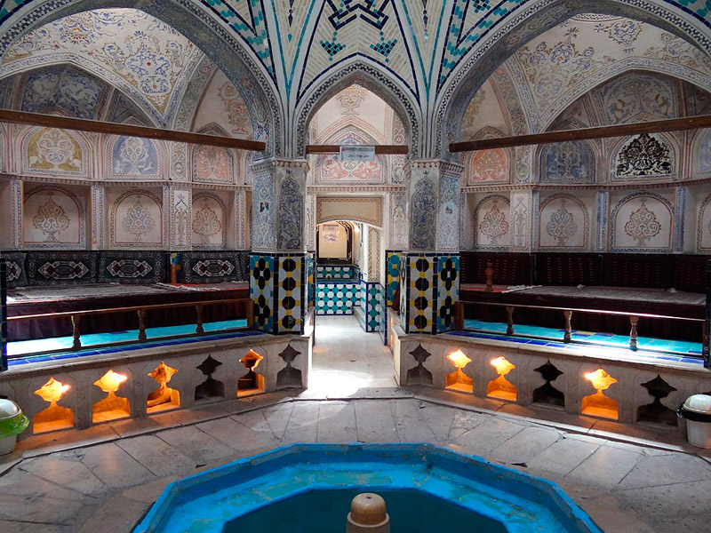 Sultan_Amir_Ahmad_Bathhouse